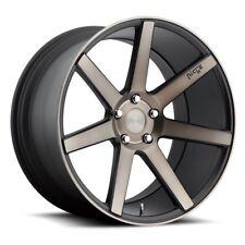 22X10 NICHE Verona M150 Wheel Rim COMMODORE VE VF PRE-VE VY VS VN VL VZ Ute BMW