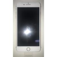 Apple iPhone 7 PLUS 128GB GOLD USATO RICONDIZIONATO Grado A+ senza graffi