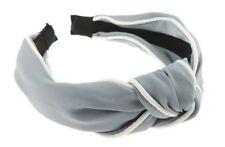 Knot Headbands for Women