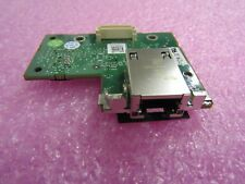 K869T Dell K869T J675T Remote Access Card iDRAC6 Enterprise R410 R510 R610 R710