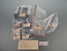 YAMAHA RD 80 Vergaser Vorwärmkit NOS OEM 30W Carb Heater Kit 30W-1472K-09