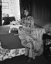 """Olivia Newton John 10"""" x 8"""" Photograph no 38"""