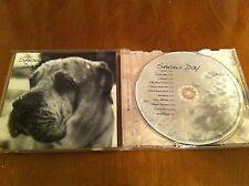 SNOW DAY Heidi J. Winzinger CD Annie Madeline Last Farm My Best Friend Dance Me