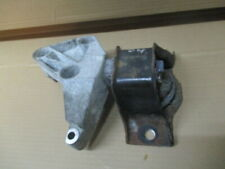 RENAULT MEGANE SCENIC MK2 1.5 DCI  DIESEL TOP ENGINE MOUNT MOUNTING FROM 2004