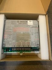 Bosch D9412GV2 Control Panel Board Security System, Safety, Intrusion