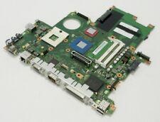 Fujitsu 34023326 FUJ:CP404935-XX Mainboard Lifebook E8420 Intel Sockel 479 NEU