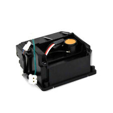 Frigidaire Refrigerator Compressor Inverter Board Part # 5304512686, 242104302