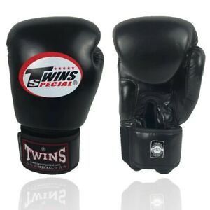 Twins Boxing Gloves 12oz