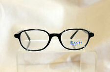 Occhiale da VISTA * EASY Basic / Mod.RE BL Cal 48/18- 130 * NERO