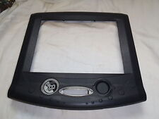 Merit Megatouch Force Vibe Monitor Bezel Front Cabinet Door Piece MP0027-01