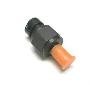 PSS3 Power Steering Pressure Switch