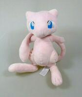 Mew Pokemon Plüsch Figur ca. 20 cm