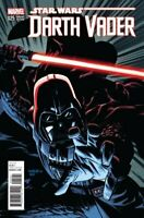 Darth Vader #25 Chris Samnee 1:25  RETAILER INCENTIVE VARIANT Star Wars NM