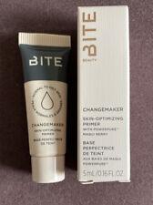 BITE BEAUTY Changemaker Skin-Optimizing Primer 5ml - Normal - Oily Skin