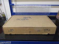 3COM 3CR17151-91 Switch 5500-SI 28-Port with 4 SFP slot JE099A