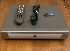 New ListingTiVo Series 2 Digital Video Recorder Tcd540140 Lifetime Subscription 500Gb