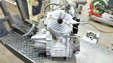 82 Honda GL 500 GL500 I Silverwing engine motor