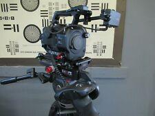 Sony PXW  FS-7 Mark I