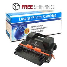 1PK CE390X 90X Bk Toner For HP LaserJet Enterprise 600 M602dn M602x M603dn M603n