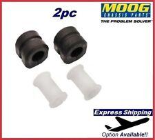 OEM Quality Upper Strut Control Arm Bushing Front BMW Premium 31-12-6-73-719