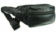Accessoires sac banane pour homme
