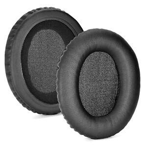 Ear pads for HyperX Cloud Stinger S / Stinger / Cloud Stinger Wireless headphone