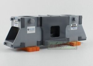 1/50 SMS MEER load module model Resin Can Collocation WSI TEKNO NZG CONRAD model