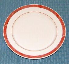 """Villeroy & Boch Luxembourg Beaulieu 8 1/8"""" Salad Dessert Plate - Very Good"""