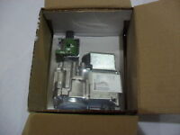 Honeywell Gas Valve VK4105M2006U CVI