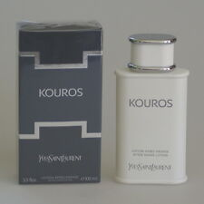YSL Yves Saint Laurent, Kouros, Aftershave Lotion, 100ml