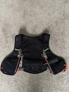 OMM Trailfire Running Vest