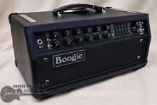 Mesa Boogie Mark V:35 All Tube Guitar Amplifer Head in Black