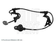 Blue Print ABS Wheel Speed Sensor ADH27166 - BRAND NEW - 5 YEAR WARRANTY