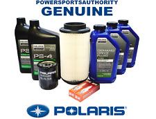 2002-2014 Polaris Sportsman 700 800 OEM Complete Service Kit POL41