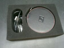 Senheiser HD1 Free Bluetooth Wireless In-Ear Headphones - Used