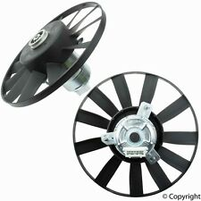 For VW 1995-2002 Cabrio 1993-1999 Golf Jetta Engine Cooling Fan Motor New