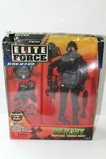 """BBI Elite Force US Navy: Navy Seal """"Combat Diver"""" No. 21152"""