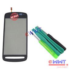 Original Ersatz LCD Touchscreen Glas + Werkzeuge für Nokia 808 PureView ZVLT445