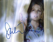 JULIANNE MOORE.. The Hours - SIGNED