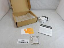 Lenovo ThinkPad GOBI 3000 Mobile Broadband 0A36185 AT&T