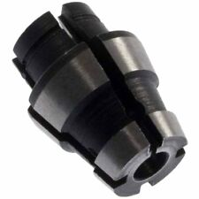 PORTER-CABLE 876671 Collet