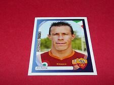 359 TADDEI AS ROMA UEFA PANINI FOOTBALL CHAMPIONS LEAGUE 2007 2008