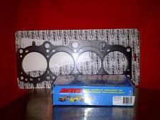 Cometic MLS Head Gasket C4314-040 1mm ARP 203-4204 Toyota MR2 CELICA 3SGE 3SGTE