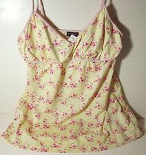 NWT Cosabella Neiman Marcus Clara 1701 Womens Camisole So Pretty!
