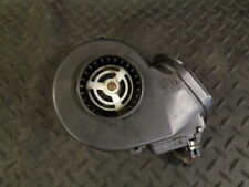 2003 CITROEN C8 2.0 HDi 16V SX 5DR RIGHT FRONT HEATER BLOWER MOTOR 1485724080