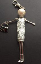 French Doll Kit Adele