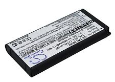 Batería de Li-Polymer de Ninetendo Twl-003 C/twl-a-bp ndsil dsil DSi NDSi nuevo