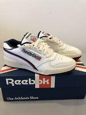 Reebok ACT 600 Classic Size 8