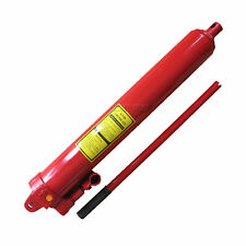 Replacement Jack for 2 Ton Hydraulic Folding Engine Crane Stand Hoist lift Red