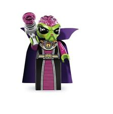 NEW LEGO Alien Villainess Series 8 FROM SET 8833 COLLECTIBLES (col08-16)